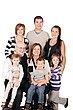 01_Saralee-Family.jpg