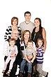 02_Saralee-Family.jpg