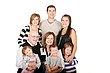 04_Saralee-Family.jpg