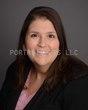 Barker Melanie VLF20394.jpg
