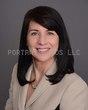 Bowman Denise VLF19529r_pp2.jpg