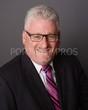 Breslow Larry VLF18843-acd13.jpg
