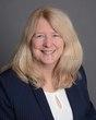 Calder Maureen VLF19068-7a0c2.jpg