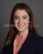 Cappillino Elizabeth VLF18975.jpg