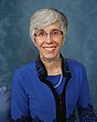 Atkinson Ann GDM4767.jpg