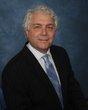 Bellair Gary GDM5123p2.jpg