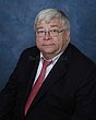Dennis Don GDM5285p4.jpg