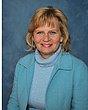 Gustafson Susan GDM43161.jpg