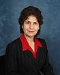 Htoo Susan GDM4212p2.jpg