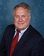 Palmer Robert VLF163481.jpg