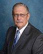 Punshon W. Wayne VLF167911.jpg