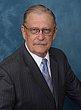 Punshon W. Wayne VLF16791p2.jpg