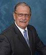 Punshon W. Wayne VLF16791p3.jpg