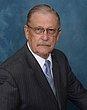 Punshon W. Wayne VLF16791p4.jpg