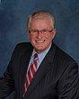 Allender Jerry GDM2618p2.jpg