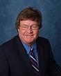 Andrews Roy VLF14252p2.jpg