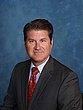 Cameron J. Rod VLF14325p12.jpg