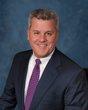 Lambert N. Ward VLF159041.jpg