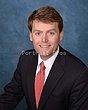 Arnold Christopher GDM65871.jpg