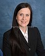 Childers Christy Crowe GDM65361.jpg