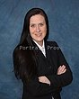 Childers Christy Crowe GDM6536p21.jpg