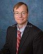 Clark John C GDM6727p21.jpg