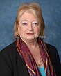 Donnelly Joan M GDM6304p21.jpg
