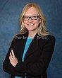 Dugan Laura Wishart GDM6354p21.jpg