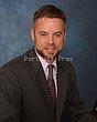Fisher Christopher E GDM68211.jpg