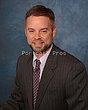 Fisher Christopher E GDM6821p21.jpg