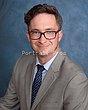 Griffin Travis GDM66061.jpg