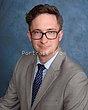 Griffin Travis GDM6606p21.jpg