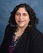 Harvey Christina Vassiliou GDM63671.jpg