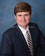McCain David GDM65371.jpg