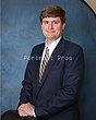 McCain David GDM6537p21.jpg