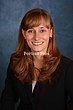 Schermond Karen M GDM60841.jpg