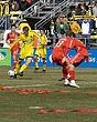12 kicks undr pressure (Large).jpg