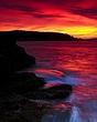 Acadia National Park Maine.jpg