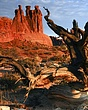 Arches National Park Utah Three Goships.jpg