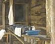 back porch DSC_2642.jpg