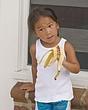 banana DSC_6693-800x600.jpg