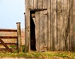 barn door (Large).jpg