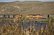 bnsf meet at hyannis sandhills 6439.jpg