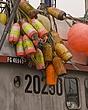bouys DSC_0112-800x600.jpg