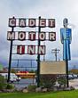 cadet motor inn coldwater in DSC_3931.jpg