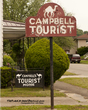 campbell tourist home ironton sign.jpg