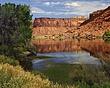 canyonlands n p DSC_8632-800x600.jpg