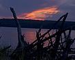 driftwood shores DSC_3617.jpg