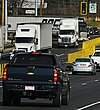 eb traffic color cropped DSC_8152.jpgeb traffic color cropped DSC_8152.jpg