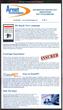 newsletter.jpg